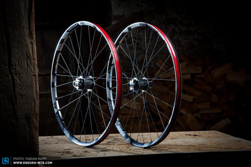 E13 TRSr Wheels (1 von 1)-2-Design & Innovation Award 2015 www.enduro-mtb.com