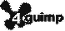 4Guimp
