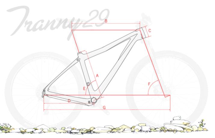 geometrie-T29